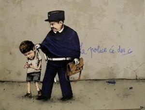dran-uno-de-los-mejores-artistas-urbanos-del-mundo_20121228070239
