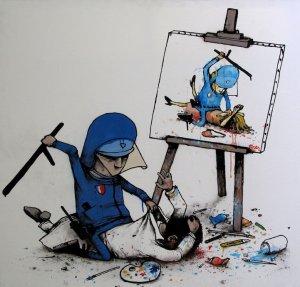Dran_arte_urbano_francia_