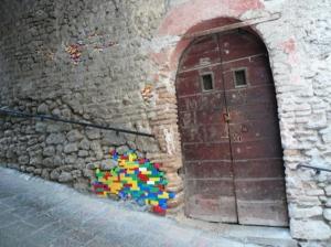 arte-urbano-con-lego-4