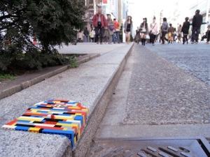 arte-urbano-con-lego-5