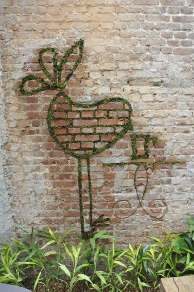 blog-planreforma_tdp062-verde-en-los-muros-22