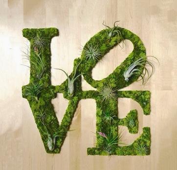 eco-graffitis-ecologicos-hechos-con-musgo-y-plantas5