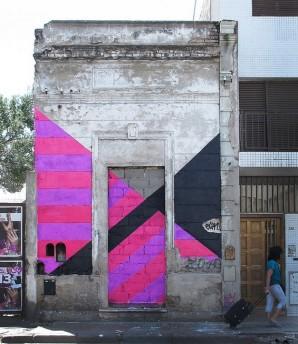 diseno-grafico-en-el-arte-urbano-1