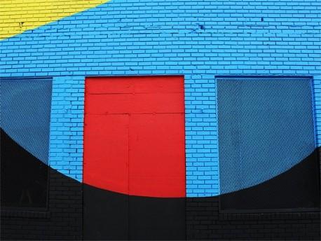 diseno-grafico-en-el-arte-urbano-2