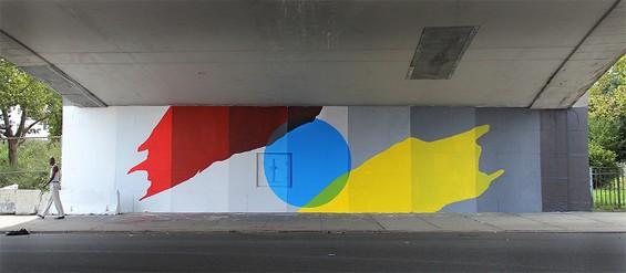 diseno-grafico-en-el-arte-urbano-3