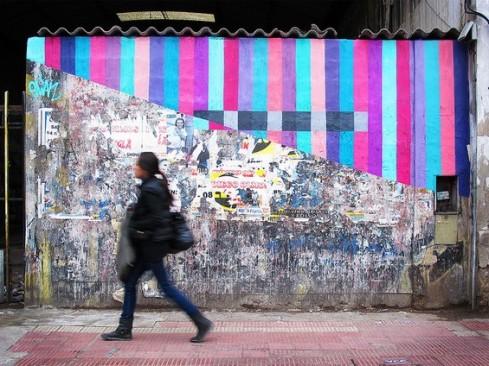 diseno-grafico-en-el-arte-urbano-4