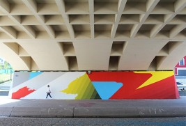 diseno-grafico-en-el-arte-urbano-5