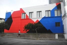 diseno-grafico-en-el-arte-urbano-6