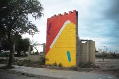diseno-grafico-en-el-arte-urbano-7