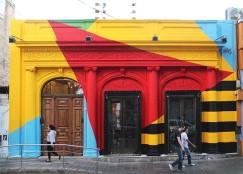 diseno-grafico-en-el-arte-urbano