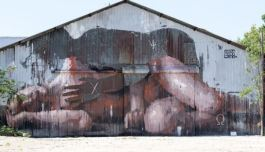 borondo-in-situ-art-festival-paris-21
