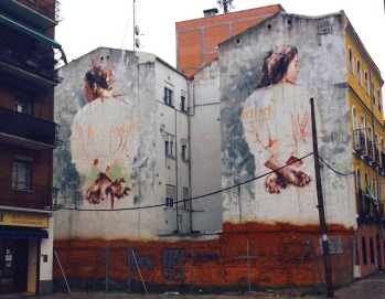 san_borondo_madrid-2-copy-1