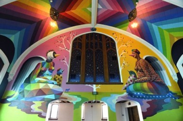 OKUDA-The-International-Church-of-Cannabis-466x310