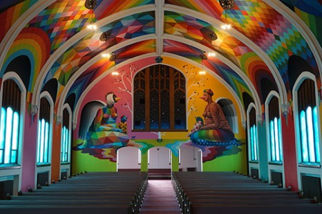 OKUDA-The-International-Church-of-Cannabis1-466x310