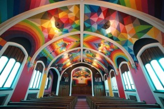 The-International-Church-of-Cannabis-OKUDA-466x311