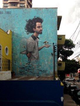 2013-Mural08