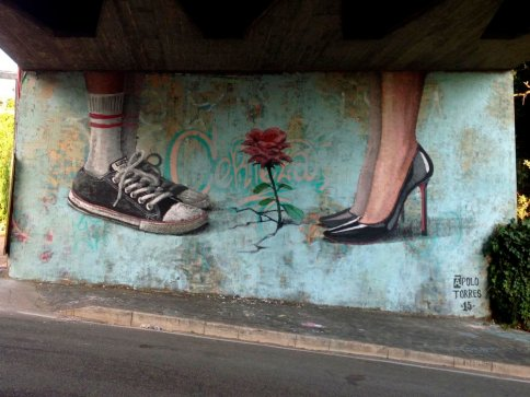 2015-Mural-10