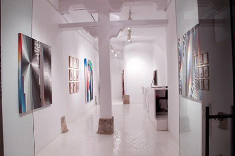 Delimbo-Gallery-nueva-sede-en-Madrid-466x310